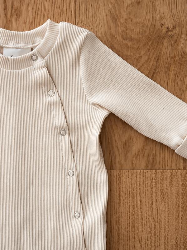 tuotekuva-ihana-clothing-puuvilla-ribbi-kangas-hento-haalari-värjäämätön